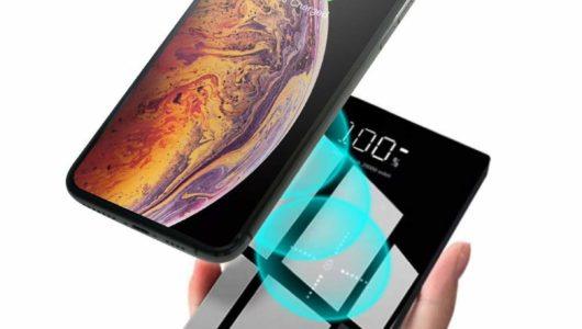 旅行や出張に便利!複数の端末を同時に充電できるモバイルバッテリー5選