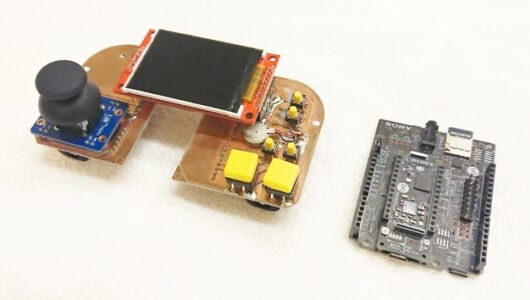 スマートスピーカーにハイレゾをプラス! 新たなIoTデバイスを自作できる「SPRESENSE」
