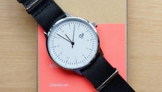 「甥っ子に腕時計をプレゼントしたい」ショップスタッフのおすすめ4品