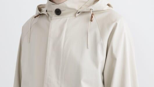 一着は欲しいスプリングコート。おすすめはこの4着