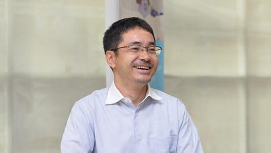 柴田紗希さんのラオス旅日記【後編】――ボランティア活動について聞きました!【JICA通信】