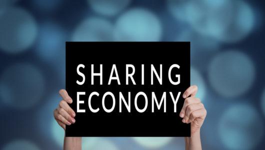 なぜバレない? 税理士が教える「シェアリングエコノミー」と「課税逃れ」の現状