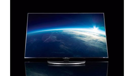 4Kテレビで最高の画質&大画面を求めるなら――50万円超の「ハイエンドクラス」がオススメ
