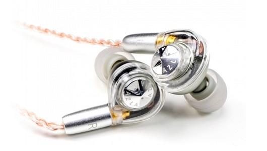 ワイヤレス製品の音質・使い勝手に不満を感じている方に贈る――有線ならではのメリットを備えたイヤホン/ヘッドホン5選