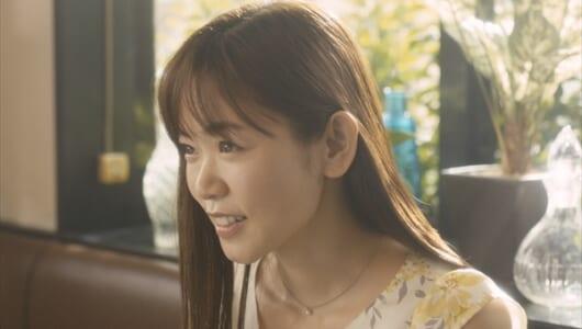 ベッドの上で最愛の人が…高良健吾主演「アンダー・ユア・ベッド」予告編解禁