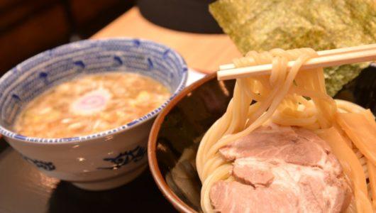 ラーメンよりつけ麺? 日本在住外国人が大好きな日本の「ラーメン」3選