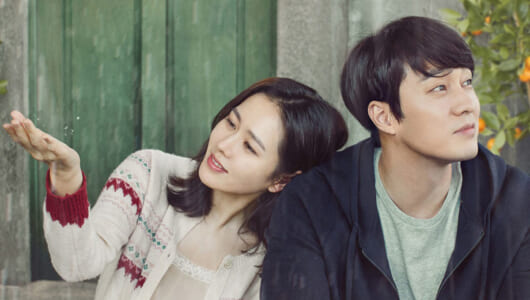 第1位は「Be With You ~いま、会いにゆきます」ぴあ映画初日満足度ランキング発表