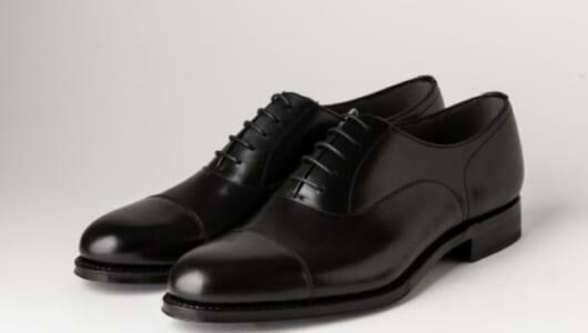 友達の結婚式用にいかが? 2〜4万円台でおすすめの革靴をご紹介