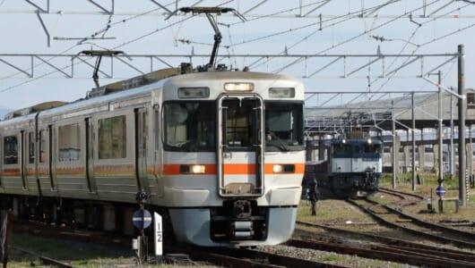 開業100周年を迎える「美濃赤坂線」――ミニ路線を巡る10の秘密