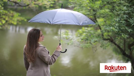 部屋のカビ、洗濯物の生乾き……梅雨の悩みを吹き飛ばす「梅雨対策家電」5選!