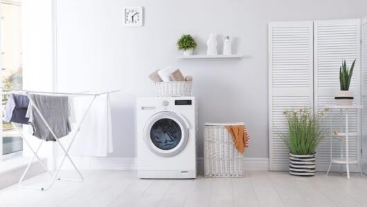 ドラムと縦型どっちが正解?専門家が教える、どちらの洗濯機を買えばいいのか