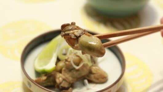 コレは日本酒が進んじゃうなぁ! カルディ「特産品の食べ切りおつまみ」ランキング
