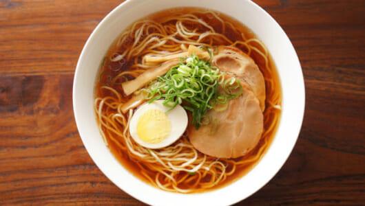 意外にも「ご飯系」じゃない? 日本在住外国人が大好きな「コンビニ弁当」3選