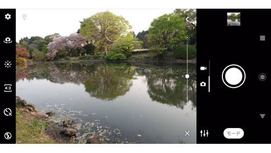 【スマホカメラ特別企画3】ハイクラス8台で徹底比較! スマホカメラの「UIの利便性」はどこまで一眼カメラに迫ったか?