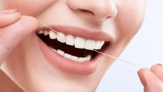 銀座ロフトで探す!歯の美白&口臭対策におすすめの「オーラルケア」アイテム8