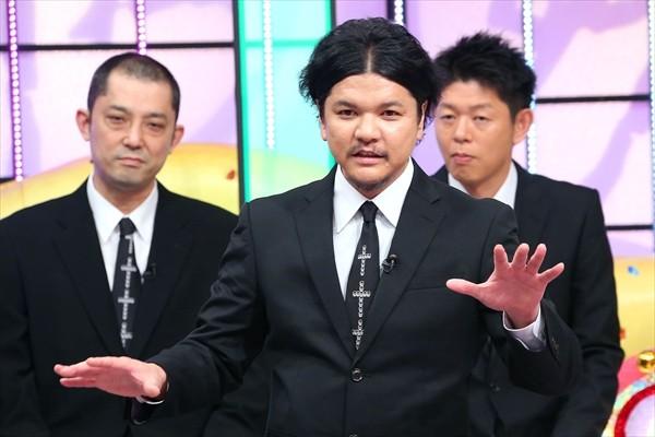 関暁夫の画像 p1_32