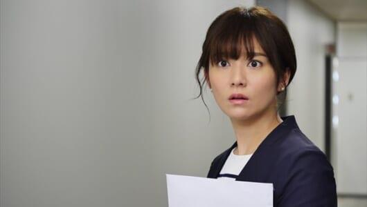 木村文乃が『世にも奇妙な物語』初主演!朝ドラ子役・粟野咲莉が初の母親役に挑戦