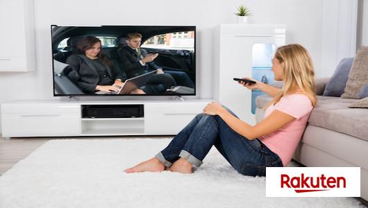 5大メーカーが出揃った「新4K衛星放送」対応チューナー内蔵液晶テレビは今が買い!?