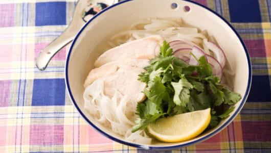 自家製でおいしくアレンジ☆「サラダチキン」の簡単レシピ