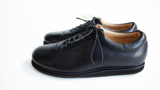 手に入れるべきは、夏コーデで浮かない「カジュアルな革靴」。プロ推奨の4足はこれ!