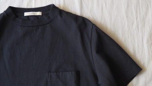 今年はどんなTシャツを選ぶ?おすすめのワイドTシャツはコレだ!