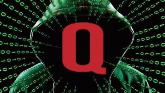 【ムー的大統領選の陰謀】トランプ大統領を生み出したQAnon現象とAI陰謀論
