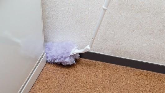 「掃除しにくい場所」に効くアイテムは? 目利きがすすめる「2019年夏版 お掃除グッズ&家電」6選