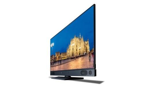 面倒な接続や設定ナシですぐ見られる! 白物家電のプロが選んだ4Kテレビは三菱電機「RA1000」
