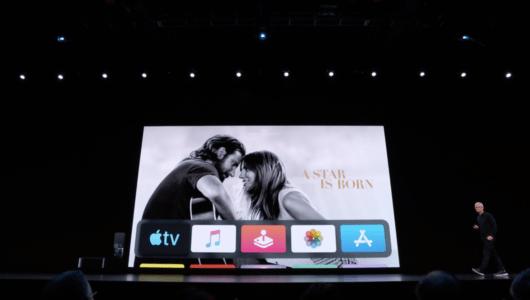 全エンタメがまるっとApple TVに!? 「tvOS 13」のマルチユーザー化、PS4/Xbox One Sコントローラー対応の驚異