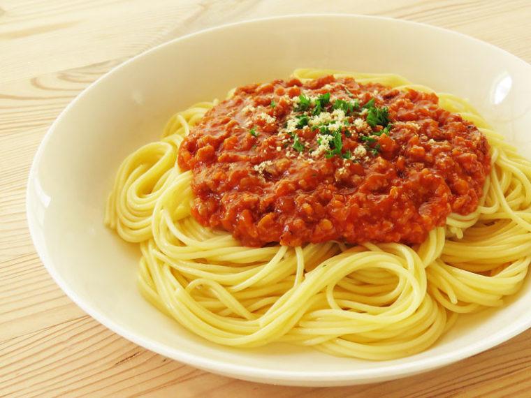 2019-0523-izakaya-retort-hamburger-meat-sauce-100 (1)