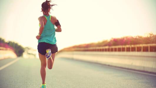 トップアスリートは「腸」の中がスゴい! 一流マラソン選手たちが宿す「腸内細菌」とは?