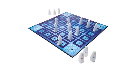 大人同士で楽しめる! 簡単ルールで確実にハズさないボードゲーム5選