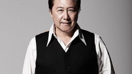 石橋凌が謎の刺客役で石原さとみ主演『Heaven?』第2話に出演