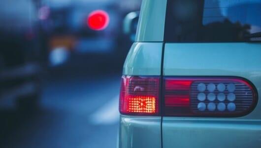 「イラつく」「ムカつく」…路上でヤバい車に遭遇。一体どうするのが正しいのか?