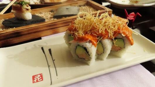 """""""知られざる美食の国""""ペルーでブームの「日系料理」って?"""