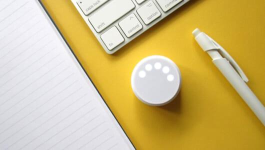 作業は25分で区切るべし! 生産性を高める新しい「集中力ツール」
