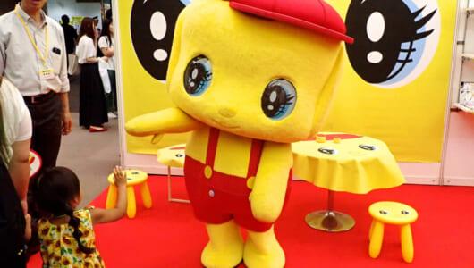 大阪の文具ファンが熱狂!「文紙メッセ」がこんなに濃密なイベントだなんて