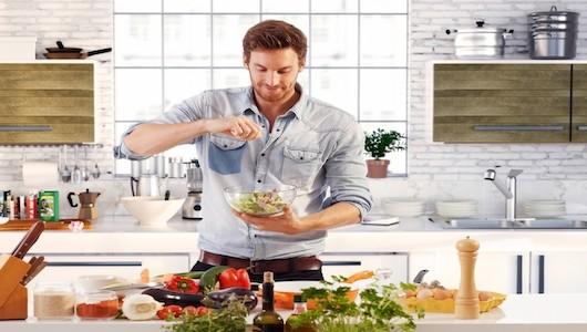 「多機能な調理家電」4選! 増税前にゲットして自炊のレパートリーを増やそう