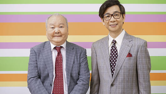 山寺宏一&加藤一二三が千葉雄大主演『盤上の向日葵』に出演