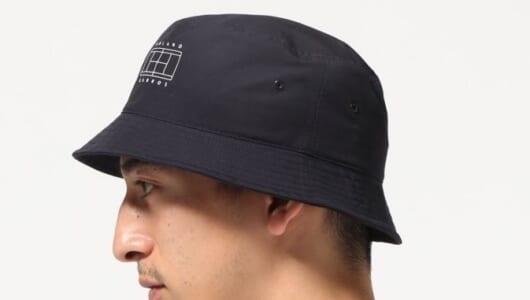 キャップじゃベタ過ぎ? いま帽子を選ぶなら「バケットハット」がおすすめです