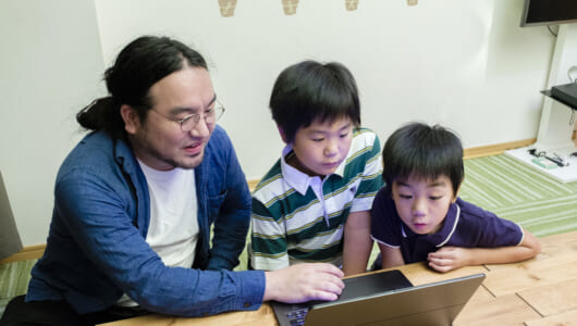 まだ間に合う!!――夏休みの自由研究は「パソコン×自由研究コンテスト2019」の無料デザインキットでバッチリ!