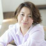 satouyumi_icon-150x150