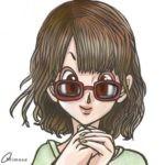 teinai_icon-150x150