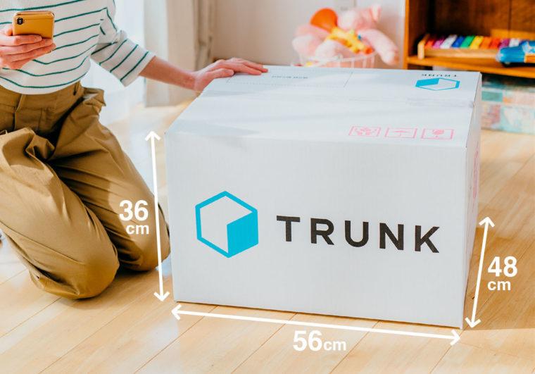 trunk_1