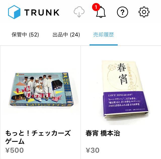trunk_4