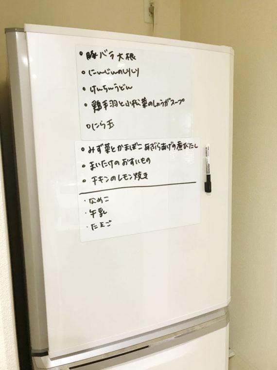 yuriru_4