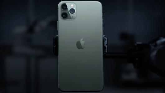 【Apple発表会まとめ】iPhone 11 Pro/Pro Max詳報! 史上初の「Pro」はみんな欲しくなる方のプロだった