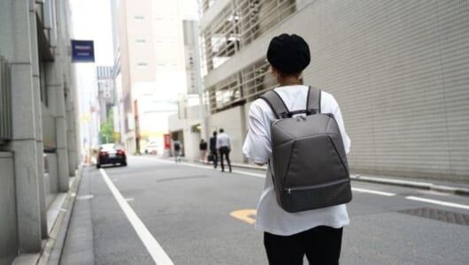 コインロッカーを上回るお預けサービス! 「ecbo cloak(エクボクローク)」なら1日300円で荷物を預けられます