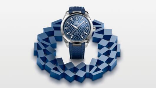 増税前は腕時計のハイブランドが狙い目! いまこそ買いたい「一生モノ限定ウオッチ」17選