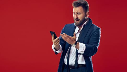 世界の「イタリア産食材」の2/3は偽物! アプリは本物を守れるか?